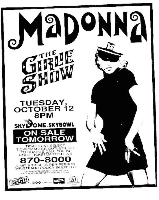 M_Toronto_October_12_1993