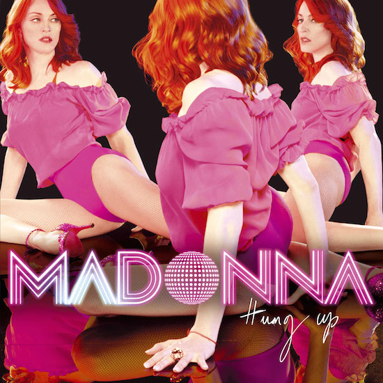 madonna-hung-up-single-october-18-2005-1