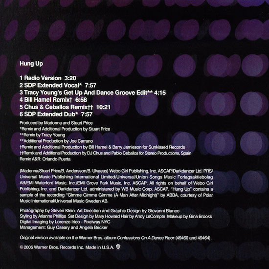 madonna-hung-up-single-october-18-2005-13