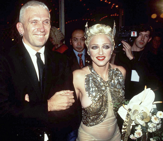 madonna-jean-paul-gaultier-october-15-1994-2
