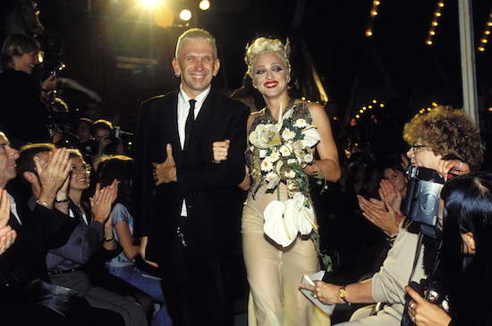 madonna-jean-paul-gaultier-october-15-1994-3