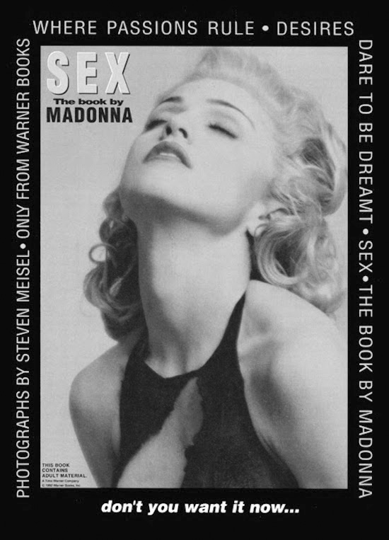 madonna-october-30-sex-book-1