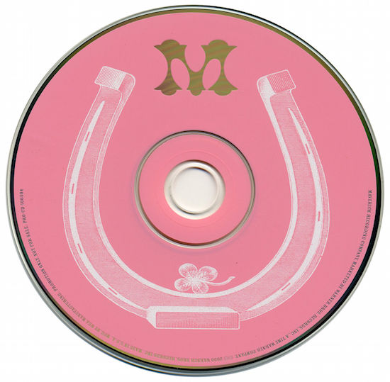 music-madonna-promo-cd-2