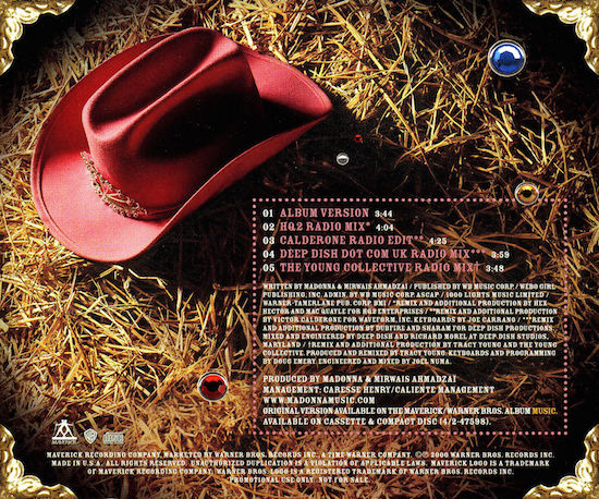 music-madonna-promo-cd-3