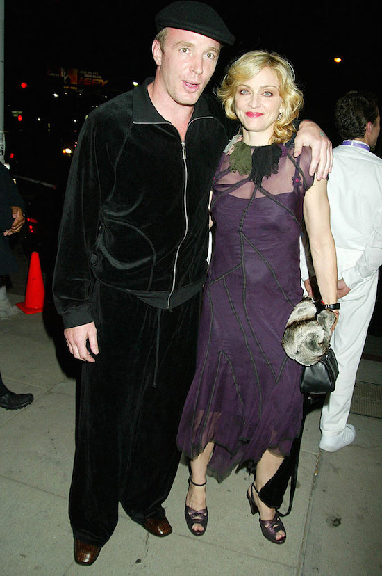 october-9-2002-madonna-guy-swept-away-premiere