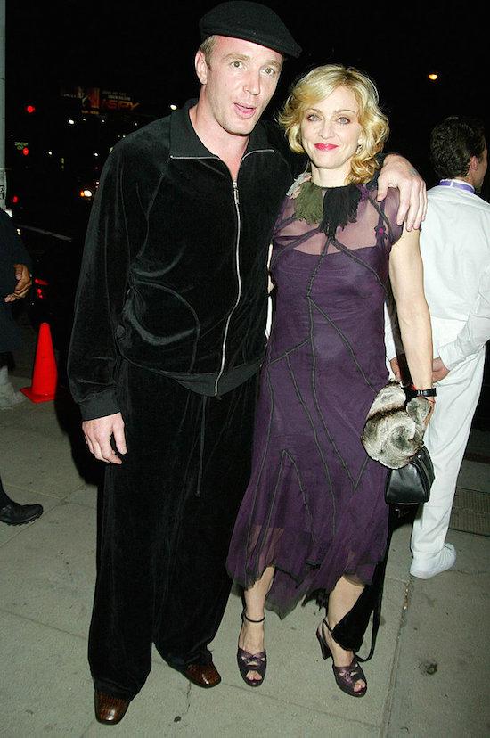 october-9-2002-madonna-guy-swept-away-premiere