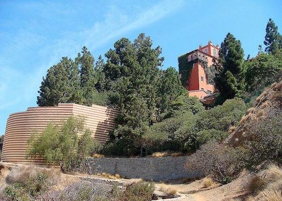 castillo-del-lago-3