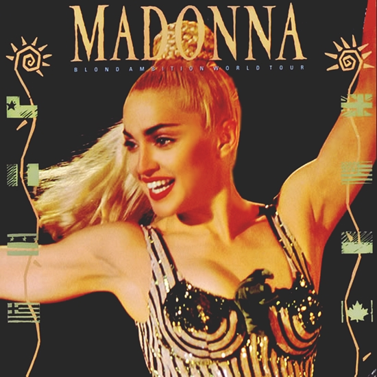 december-15-1990-pioneer-madonna-blond-ambition-tour-advert-3
