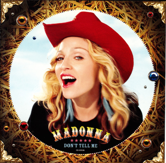 don-t-tell-me-madonna-single-cd-1