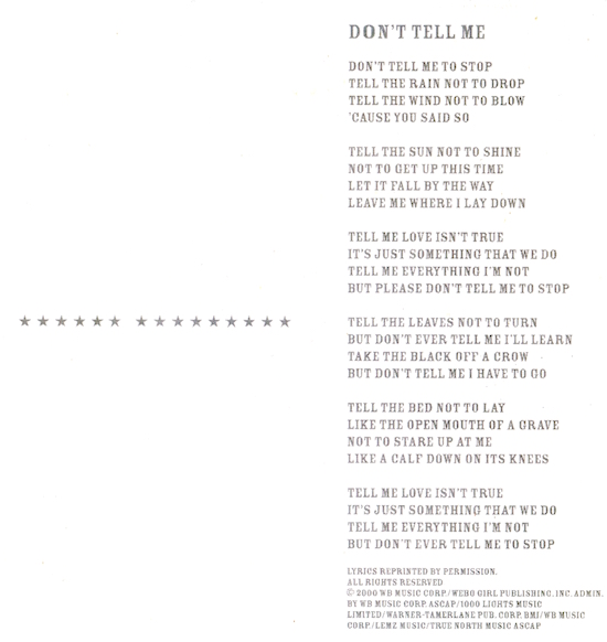 don-t-tell-me-madonna-single-cd-4
