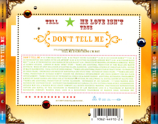 don-t-tell-me-madonna-single-cd-6