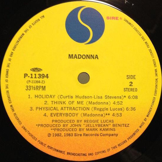 first-album-debut-madonna-4