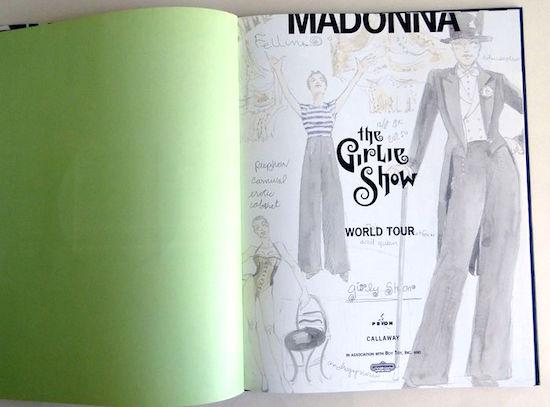 girlie-show-callaway-book-1b
