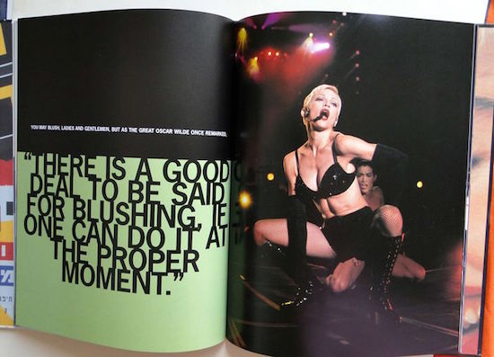girlie-show-callaway-book-6