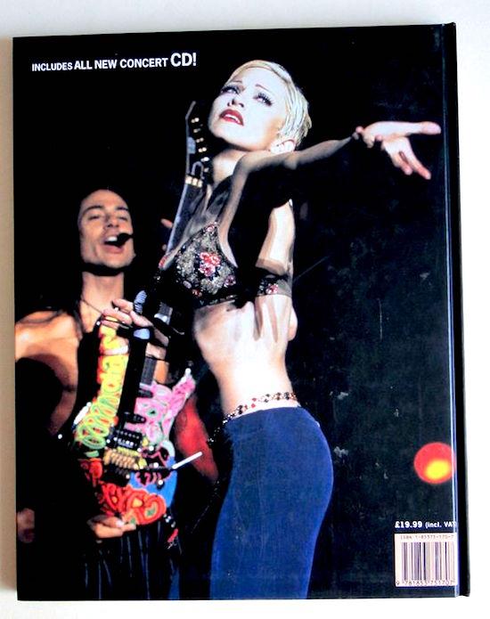 girlie-show-callaway-book-8