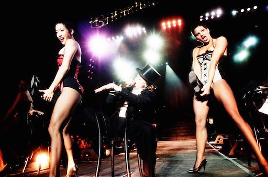 girlie-show-november-93-hbo-11