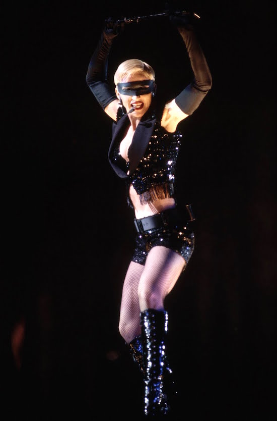 girlie-show-november-93-hbo-2