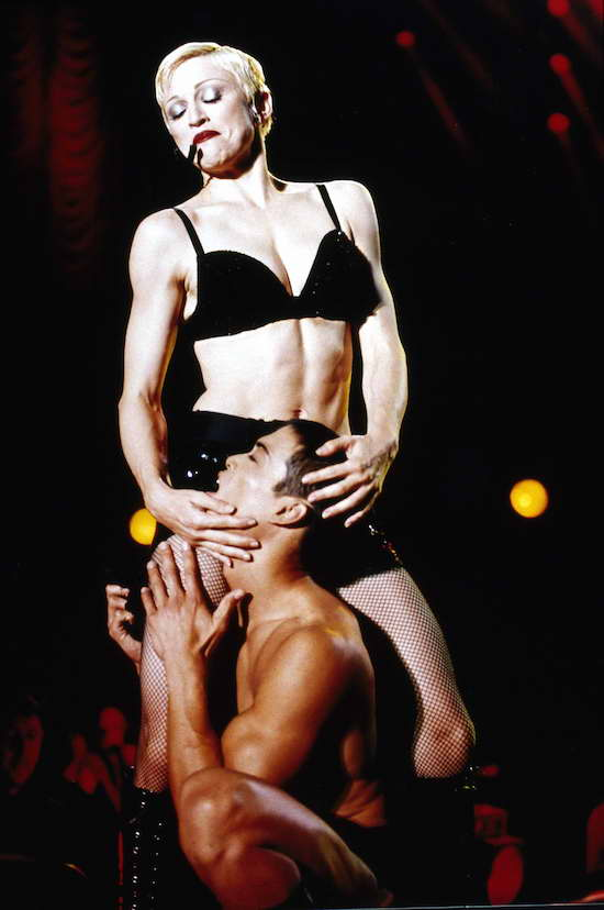 girlie-show-november-93-hbo-3