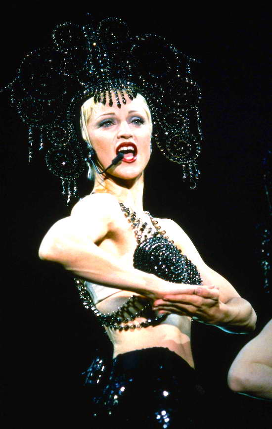 girlie-show-november-93-hbo-4