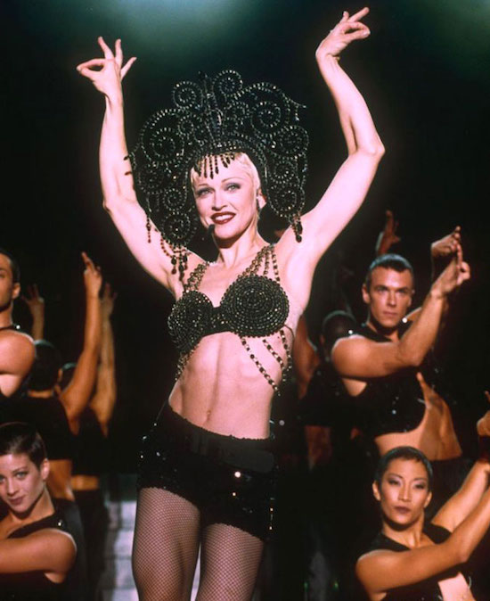 girlie-show-november-93-hbo-5