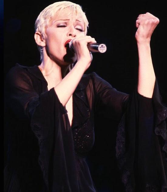 girlie-show-november-93-hbo-6