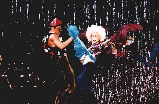 girlie-show-november-93-hbo-8
