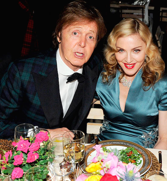 Madonna-and-Paul-McCartney