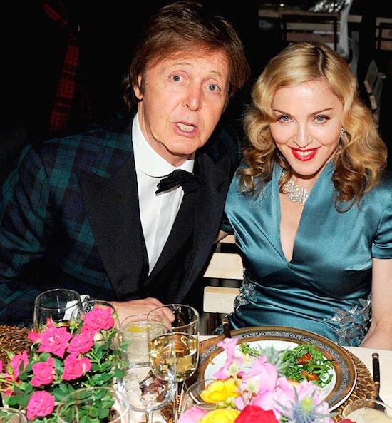 Madonna-and-Paul-McCartney