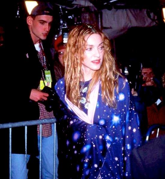 madonna-moma-december-8-1997-4