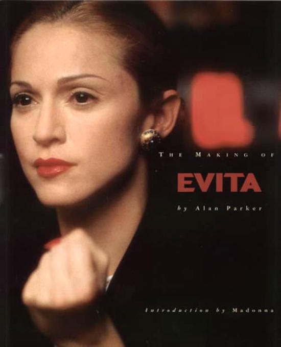 making-of-evita-book-1