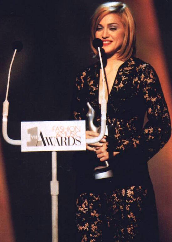 vh1-fashion-and-music-awards-95-1