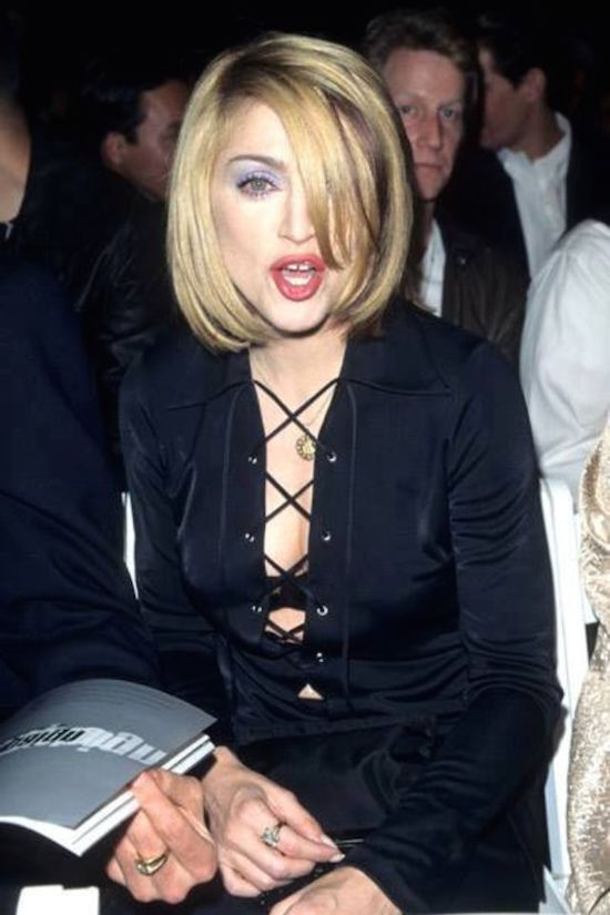 vh1-fashion-and-music-awards-95-2