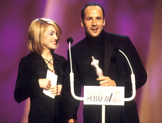 vh1-fashion-and-music-awards-95-4