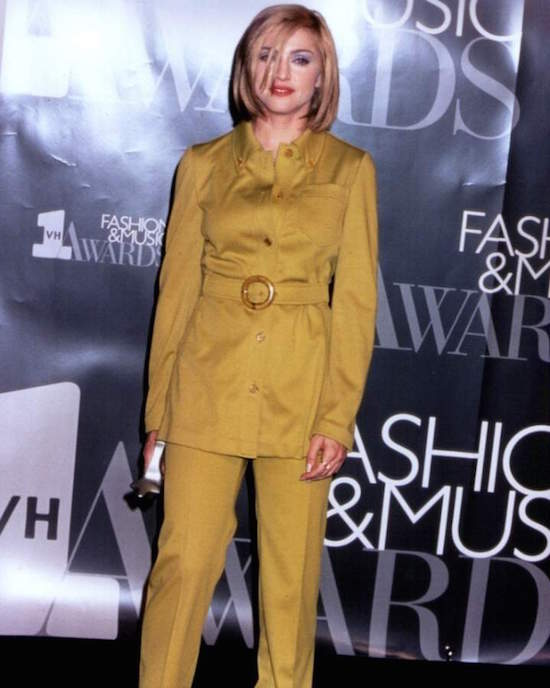 vh1-fashion-and-music-awards-95-5