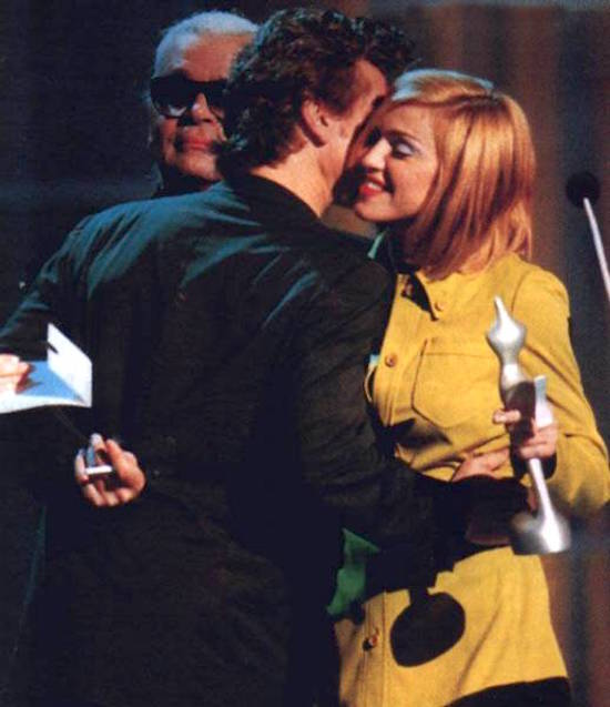 vh1-fashion-and-music-awards-95-7