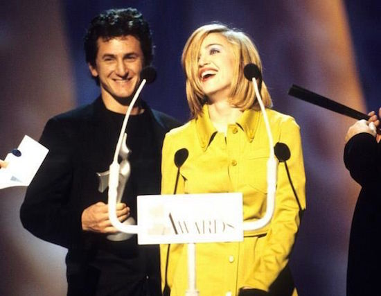 vh1-fashion-and-music-awards-95-8