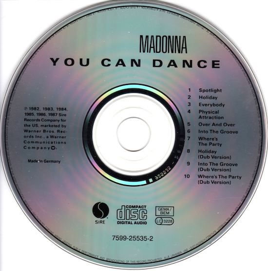 you-can-dance-album-of-the-year-3