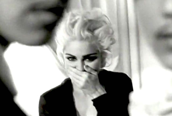 justify-my-love-video-still-december-17