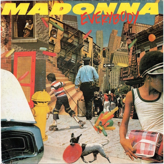 madonna-everybody-january-1-1