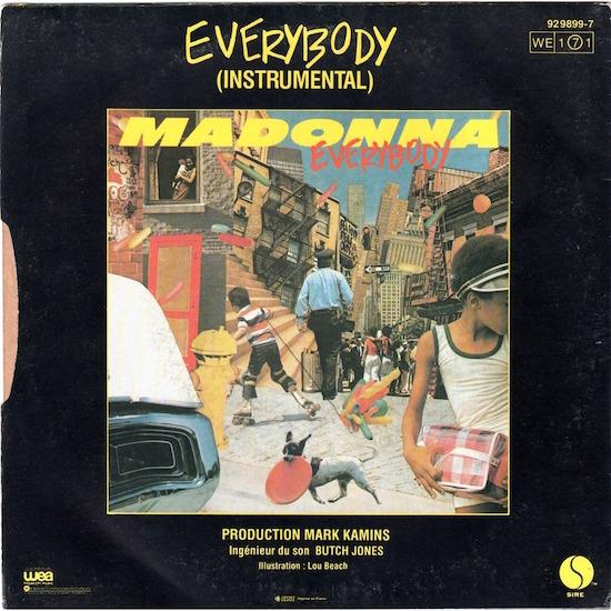 madonna-everybody-january-1-2
