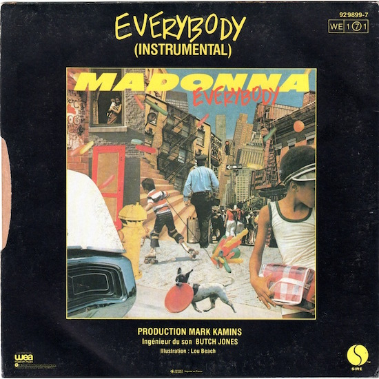 madonna-everybody-january-1-2