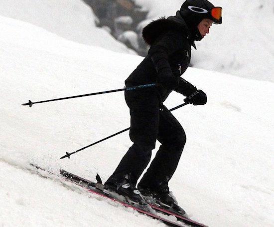 madonna-skiing-gstaad-2