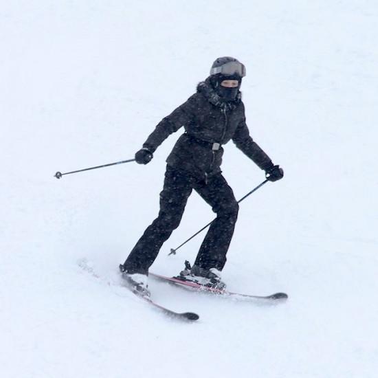 madonna-skiing-gstaad-3