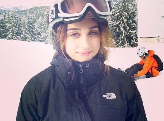 madonna-skiing-gstaad-5