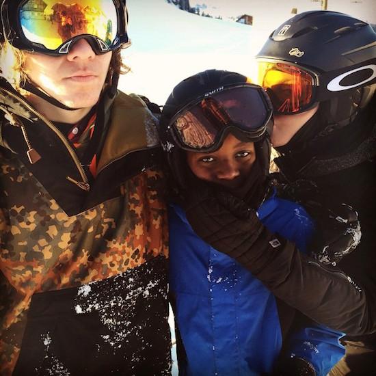 madonna-skiing-gstaad-6