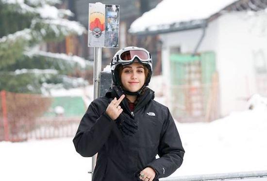 madonna-skiing-gstaad-7