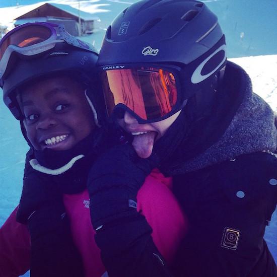 madonna-skiing-gstaad-8