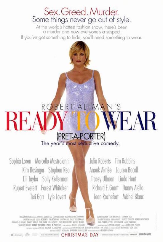 ready-to-wear-pret-a-porter-madonna-0