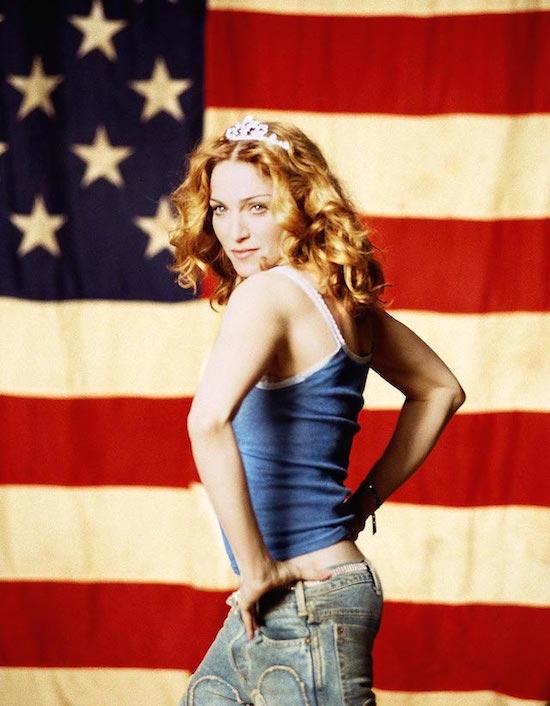 american-pie-music-video-feb-1