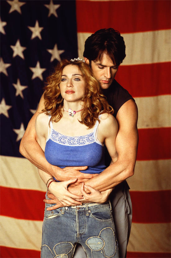 american-pie-music-video-feb-2